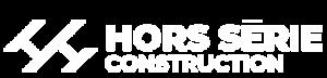 constructionhorsserie.com